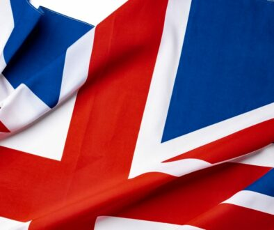 How To Import Food & Drink From The UK: A Quick Guide | Insights