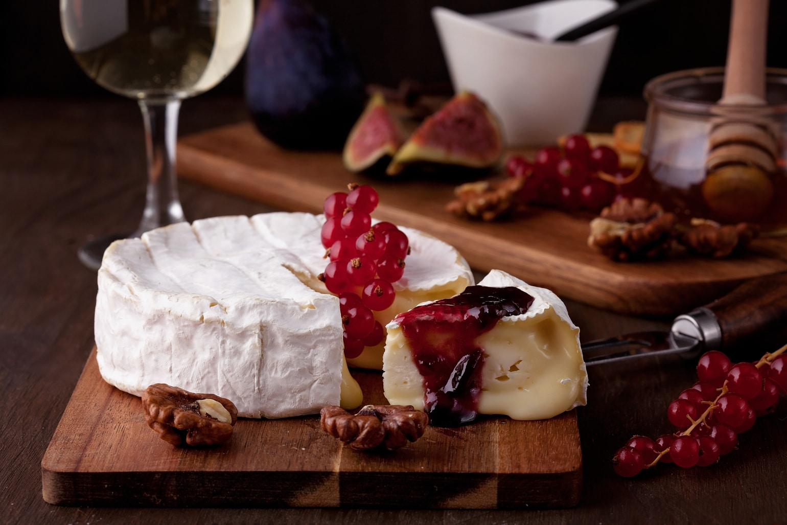 A Quick Guide To Importing Food & Drink Products From France | Insights