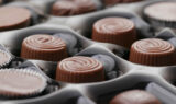 How To Ship Chocolate
