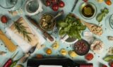 How To Import Food From Italy: Guide To Importing Italian Food Products